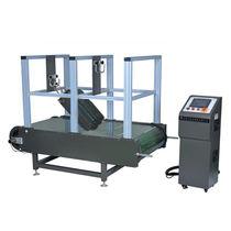 Máquina de prueba de fatiga