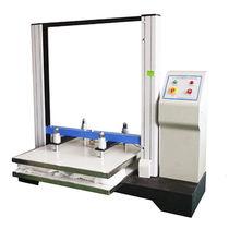 Máquina de ensayo de compresión / automática