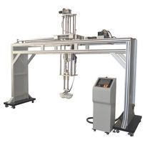 Probador de durabilidad / digital / de producción