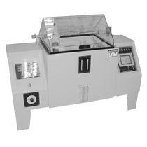 Probador de resistencia a la corrosión / de cerraduras de puerta / para aplicaciones automovilísticas