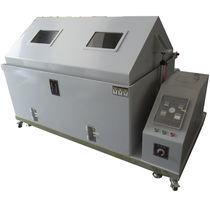 Probador de resistencia a la corrosión / para aplicaciones automovilísticas