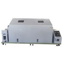 Probador de durabilidad / para puerta corredera / para aplicaciones automovilísticas