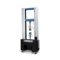 Máquina de ensayo de capacidad de carga / de cerraduras de puerta / para aplicaciones automóviles