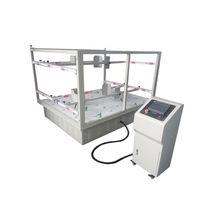 Máquina de prueba de abrasión / para aplicaciones de frenado