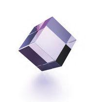 Cristal óptico no lineal / de triborato de litio LiB3O5 LBO / láser