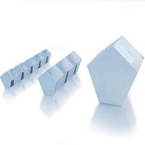 Pentaprisma de sílice fundida / de vidrio BK7