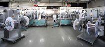 Ensambladora automática / para aplicaciones industriales / a medida