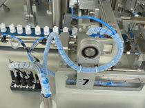 Ensambladora automática / para aplicaciones industriales