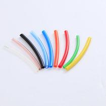 Tubos flexibles para agua / para aire comprimido / para aire / de polietileno