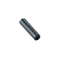 Racor push-in / recto / neumático