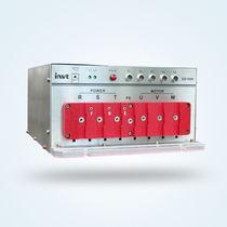 Variador AC compacto / de 4 cuadrantes
