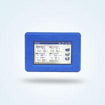Sistema de control de vigilancia / para la electrónica