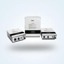 Ondulador DC/AC de onda sinusoidal modificada / monofásico / para aplicaciones solares