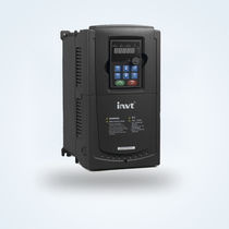 Variador AC digital / para motor asíncrono / para máquina / IP20