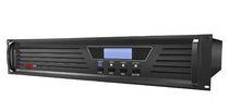 Ondulador UPS onda sinusoidal pura / online / AC / para red