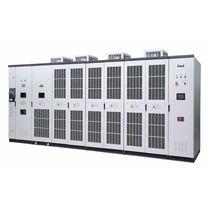 Compensador estático de energía reactiva