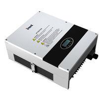 Ondulador DC/AC para inyección en red / de onda sinusoidal modificada / trifásico / para aplicaciones solares