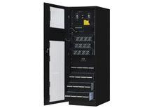Ondulador UPS online / AC / trifásico / para de baterias