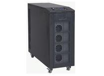 Ondulador UPS online / trifásico / para de baterias / para centro de datos