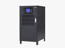 Ondulador UPS online / paralelo / trifásico / para de baterias