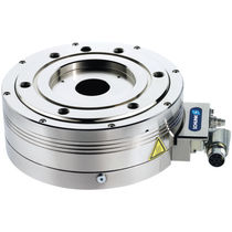 Motor par AC / síncrono / IP54 / compacto