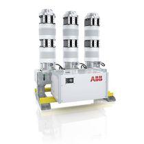 Disyuntor contra cortocircuitos / de generador