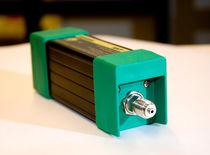 Módulo externo de presión para calibrador de presión