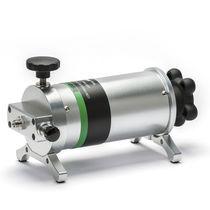 Bomba de calibración de mano / baja presión
