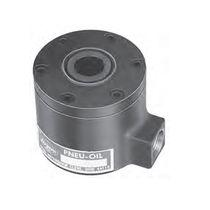 Cilindro sin varilla / de maniobra tirante / de fijación / para la industria