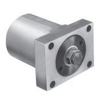 Cilindro para cargas pesadas / de brida / de fijación / para aplicaciones de elevación
