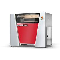 Impresora 3D de materiales plásticos / de inyección de tinta / industrial / de alto rendimiento