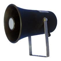 Difusor sonoro IP66 / sin avisador luminoso
