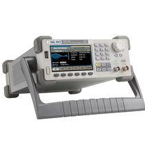 Generador de funciones / de formas de onda arbitrarias / de doble canal / digital