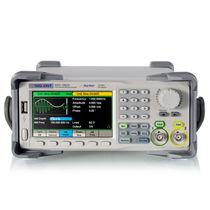 Generador de formas de onda arbitrarias / de funciones / de señal cuadrada / de impulsos