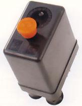 Presostato para aire / mecánico / para compresor