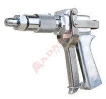 Pistola de limpieza / de pulverización / manual / de alta presión