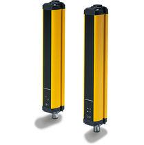 Barrera fotoeléctrica de seguridad / multihaces / de tipo barrera / IP69K