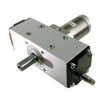 Cilindro rotativo / neumático