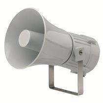 Difusor vocal