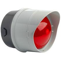 Semáforo LED / IP65