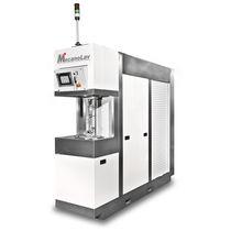 Máquina de limpieza de agua / automática / para aplicaciones automóviles / para eliminación de la grasa