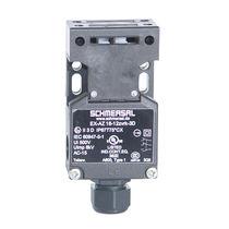 Interruptor con actuador separado / aislamiento doble / de termoplástico / electromecánico