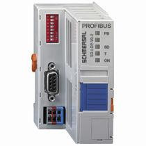 Pasarela de comunicación / PROFIBUS / PROFIBUS DP