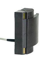 Interruptor abre puerta / de termoplástico / sin contacto / de seguridad