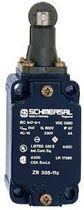 Interruptor de posición ATEX / IP67 / con función de seguridad / antideflagrante