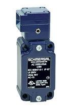 Interruptor de enclavamiento / de baja tensión / con actuador separado / de seguridad