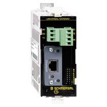 Pasarela de comunicación / EtherNet/IP / de bus de campo / CAN