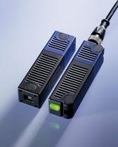 Interruptor RFID / de termoplástico / sin contacto / de seguridad