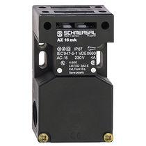 Interruptor de baja tensión / aislamiento doble / de termoplástico / con actuador separado