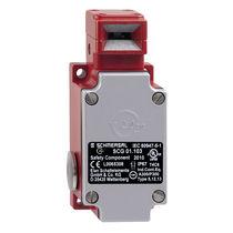 Interruptor con actuador separado / de seguridad / IP67